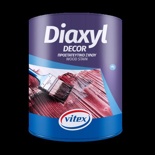 DIAXYL DECOR VITEX